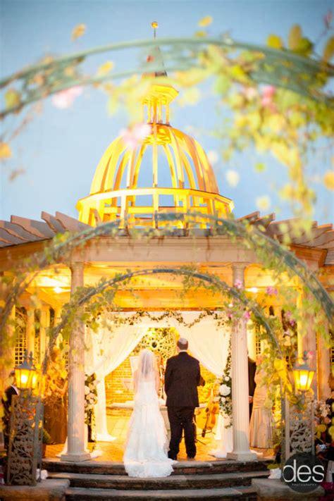 Ee  Wedding Ee   Venues Photo Gallery Cl Ic Elegant Weddings Nj