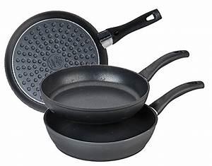 Aluminium Kochgeschirr Gesundheit : ballarini positano fry pan bratpfanne 28 cm max dur kaufen ~ Orissabook.com Haus und Dekorationen