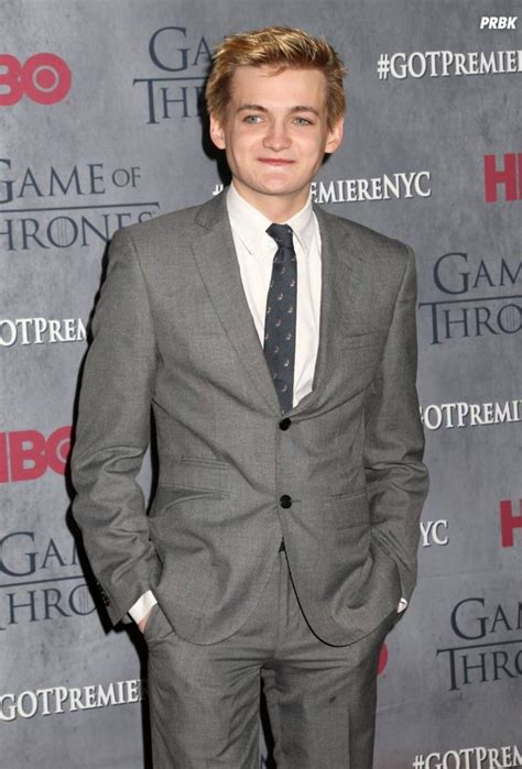 Jack Gleeson Age, Height, Net Worth, Girlfriend, Dating ...