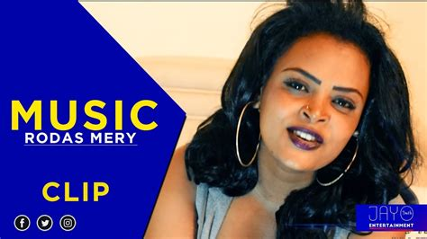 New Eritrean Music 2018