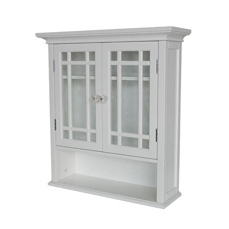Cheap Bathroom Wall Cabinets  Home Furniture Design