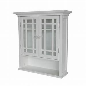 cheap bathroom wall cabinets home furniture design With discount bathroom wall cabinets