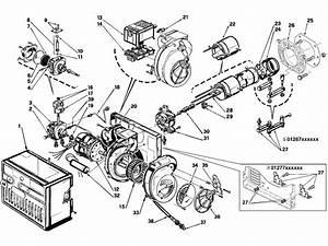 R7284u Wiring Diagram Gmc Fuse Box Diagrams Wiring Diagram