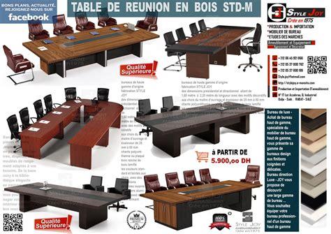 maroc bureau n 1 en mobilier bureau rabat casablanca deco inovation