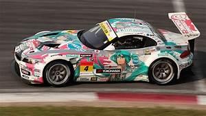 1000+ images about Itasha (Anime Car) & Bosozoku on ...