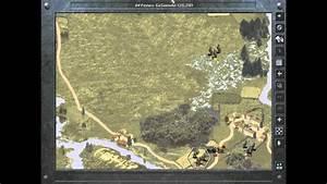 Klotzen Nicht Kleckern : panzergeneral 2 3d klotzen nicht kleckern mission 1 youtube ~ A.2002-acura-tl-radio.info Haus und Dekorationen
