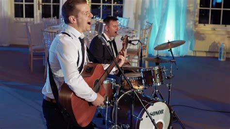 wedding ceremony singers wedding djs dublin ireland