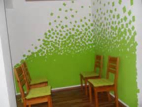 designer wohnzimmermã bel funvit küche eiche rustikal weiß streichen vorher nachher