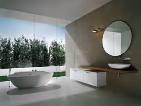 Minimalist Home Design Interior 3 Practical Tips For Minimalist Interior Design Interior Design Inspiration