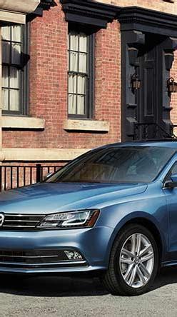 cars  cars car reviews  pricing edmundscom