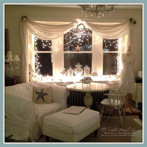 christmas window ideas for bay window best 25 window scarf ideas on bedroom curtains curtains for bedroom