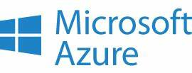 Welcome to Azure in Education! – Azure in Education