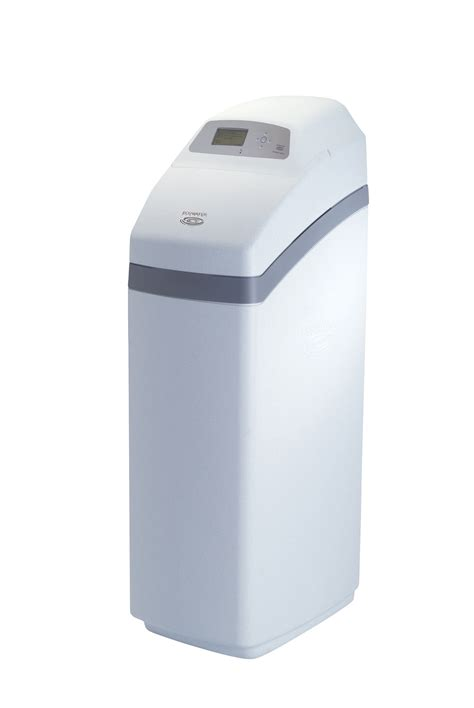 Ecowater Water Softeners Aquadition