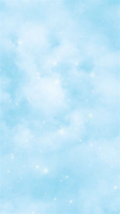 Follow the vibe and change your wallpaper every day! Blue Wallpaper iPhone | Blue wallpaper iphone, Cute blue wallpaper, Blue aesthetic pastel