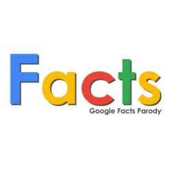 Google Facts (@GoogleFacts) | Twitter