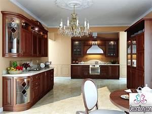 open kitchen design ideas 1072
