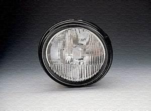 Antibrouillard Clio 2 : phare antibrouillard droit de renault clio 2 de 03 1998 a 03 2001 ~ Medecine-chirurgie-esthetiques.com Avis de Voitures
