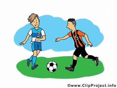 Fussball Einladung Gestalten Football Selbst Kostenlos Clipart