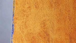 Texture Wall Paints - Home Design
