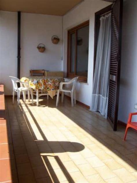 appartamento mare lazio cerenova roma affitto casa