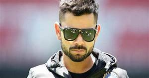 Virat Kohli Biography ~ hdwallpaper