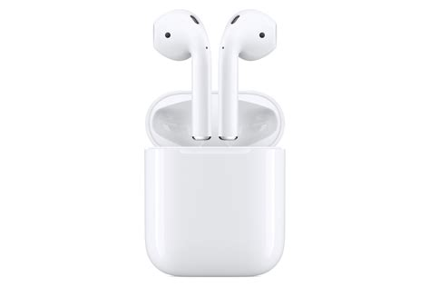 what airpods can tell us about apple s future macworld