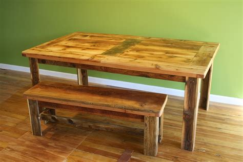 unfinished dining room table best unfinished dining room tables pictures rugoingmyway