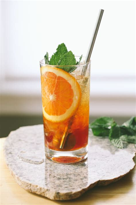 sweet alcoholic drinks 25 best ideas about sweet mixed drinks on pinterest holiday alcoholic drinks adult holiday