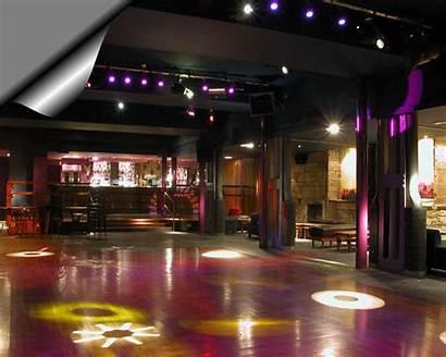 Club Night Nightclub Backgrounds Archive Wallpapersafari Series