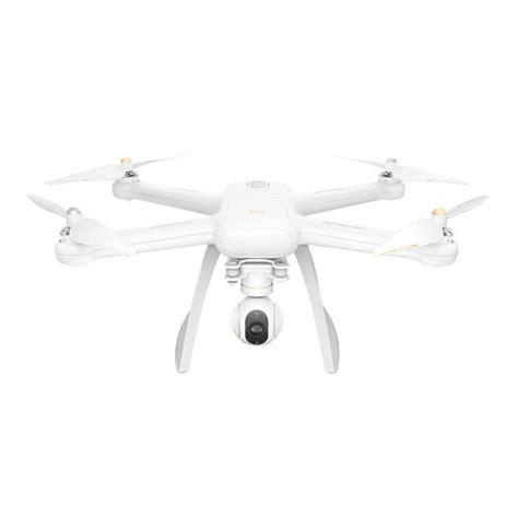 drone economico   migliori da comprare chimerarevo