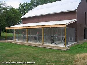 10jpg 800x600 pixels kennel pinterest barns With temperature controlled dog kennel