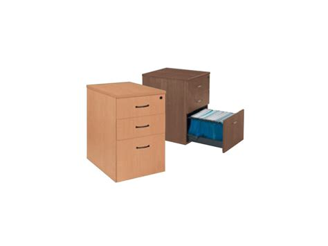 meuble caisson bureau caisson de rangement bureau blanc achat vente caisson de