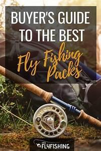 Top 10 Best Fly Fishing Packs  2020 Buyer U0026 39 S Guide