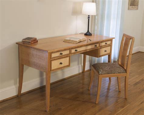 atlanta ga custom desk office furniture design