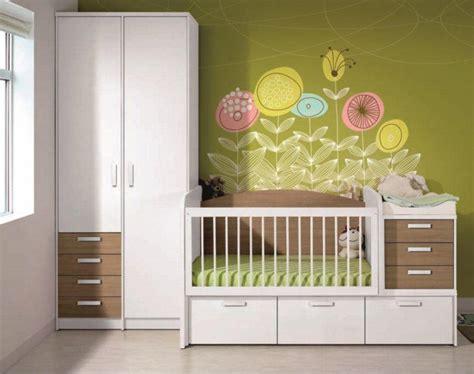 chambre bébé fabrication chambres pour bebes et enfants les fournisseurs