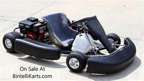 Racing Go Karts For Sale by New 6 5hp Racing Race Go Karts For Sale Tag By Bintelli