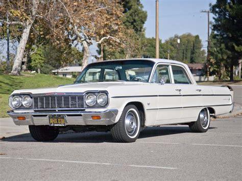 61 impala radial tires chevytalk free restoration and