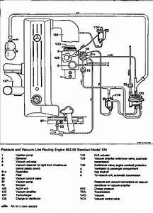 Should The Green Transmission Damper Vacuum Dashpot Have A