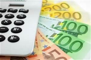 Envie d'un crédit moins d'un an ? Pensez au crédit 10 fois