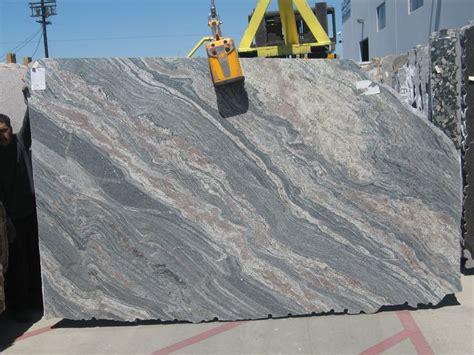 granite kinawa bianco white piracema slabs