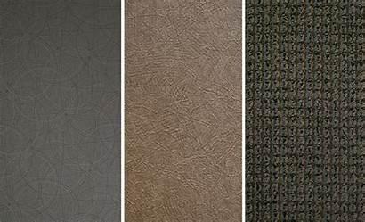 Interior Textures Texture Office Photoshop Corporate Psd