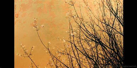 greg dunn design visual art neuroscience art gold leaf painting