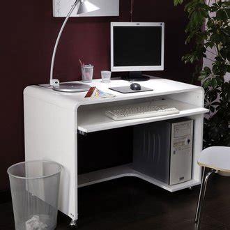 ordinateur de bureau a monter sois meme bureau classique bureau rustique meubles