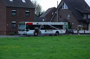 Was Ist Ein Bus : ein bus der new ist f r m bus als schulbus linie 034 in kleinenbroich unterwegs auf der kl bus ~ Frokenaadalensverden.com Haus und Dekorationen