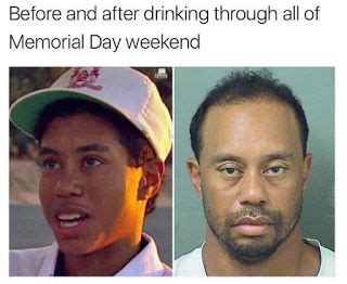 Tiger Woods Meme - 25 best ideas about tiger woods meme on pinterest ghetto funny ghetto humor and beyonce funny