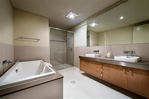 perth bathroom supplies 28 images perth bathroom With bathroom supplies joondalup