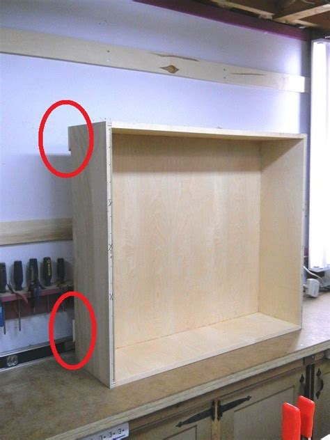 images  french cleat system  pinterest