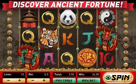 Free Casino Slot Machine Games Beziehen
