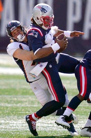 Cam Newton returns: How Auburn football players fared in ...