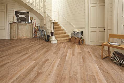 karndean vinyl flooring tile kp94 pale limed oak